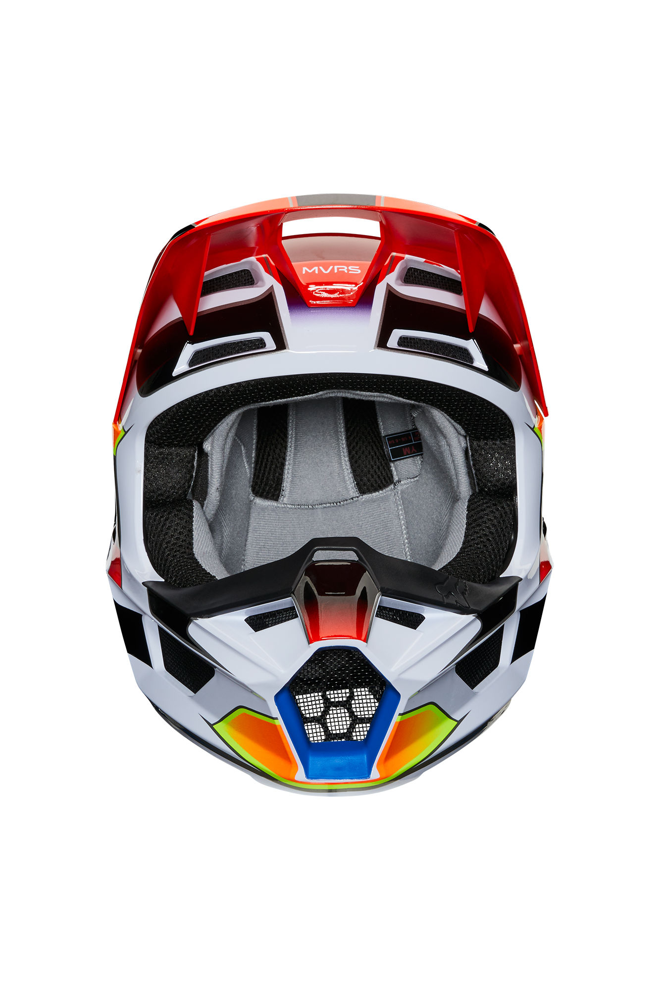 CASCO YTH V1 YORR n (FOX)
