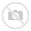 CHAMARRA CORDURA NF-2134 IMPERMEABLE (ATROX)